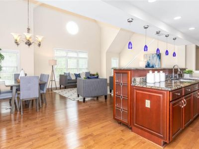 property image for 109 Herman Melville Avenue NEWPORT NEWS VA 23606