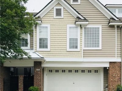 property image for 1012 Bay Breeze Drive SUFFOLK VA 23435