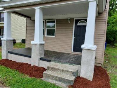 property image for 617 Railroad Avenue SUFFOLK VA 23434