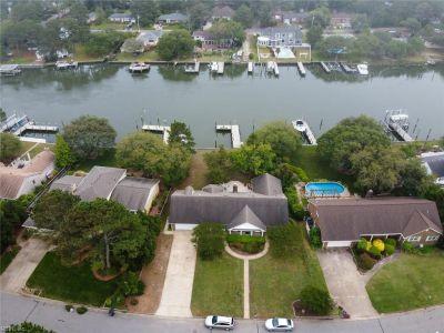 property image for 2613 Heston Road VIRGINIA BEACH VA 23451