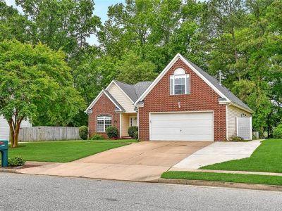 property image for 4053 Long Point Boulevard PORTSMOUTH VA 23703