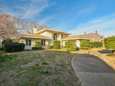 property image for 105 Riverside Drive SUFFOLK VA 23435