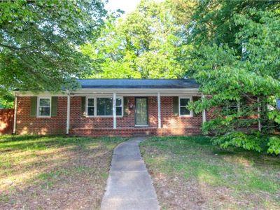 property image for 868 Lucas Creek Road NEWPORT NEWS VA 23608