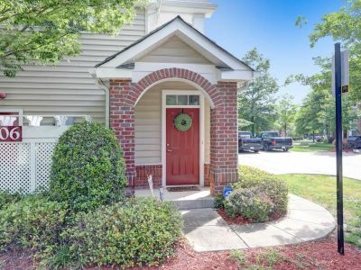 property image for 706 River Rock Way NEWPORT NEWS VA 23608