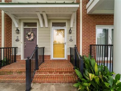 property image for 1041 Bolling Avenue NORFOLK VA 23508