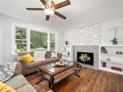 property image for 5921 Midge Crescent NORFOLK VA 23502