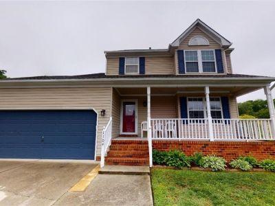 property image for 1104 Holbrook Trace CHESAPEAKE VA 23322