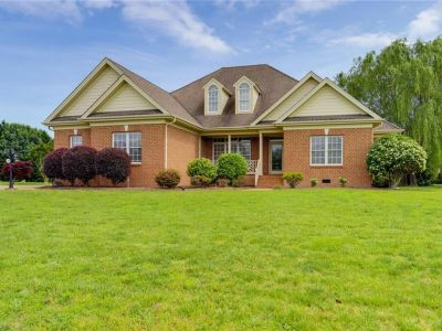 property image for 103 Ryder Road ISLE OF WIGHT COUNTY VA 23430