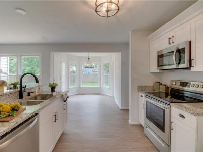 property image for 3205 Buckthorn Court CHESAPEAKE VA 23323