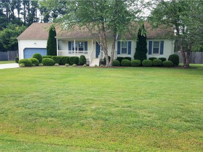 property image for 128 South Street MOYOCK NC 27958