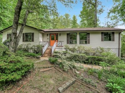 property image for 5637 Fiddlers Green Road GLOUCESTER COUNTY VA 23061