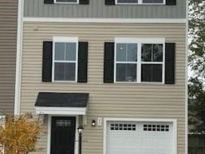 property image for 55 Manilla Circle HAMPTON VA 23669