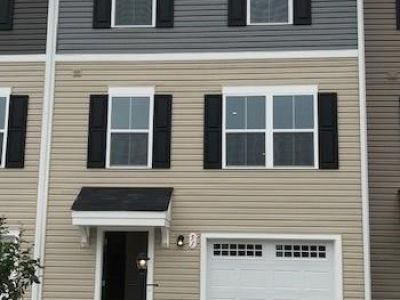 property image for 51 Manilla Circle HAMPTON VA 23669