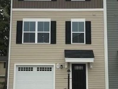 property image for 45 Manilla Circle HAMPTON VA 23669
