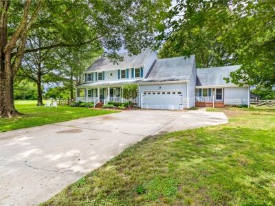 property image for 608 Country Mill Court CHESAPEAKE VA 23322