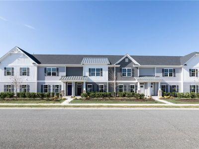 property image for 5305 SPORTS CLUB Run SUFFOLK VA 23435