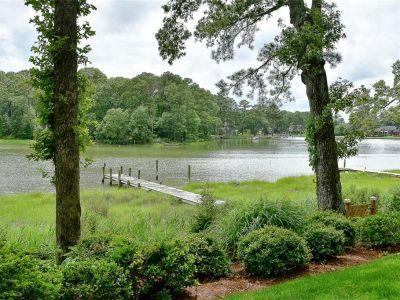 property image for 3909 REGAL Court VIRGINIA BEACH VA 23452