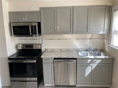 property image for 3314 Bapaume Avenue NORFOLK VA 23509