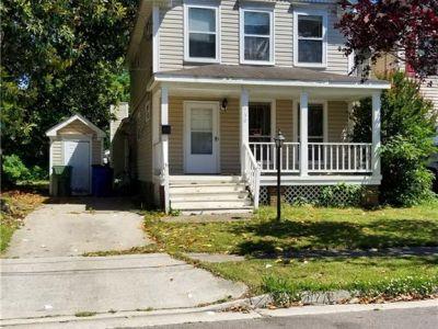 property image for 730 Maltby Avenue NORFOLK VA 23504