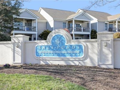 property image for 1024 Porte Harbour Arch HAMPTON VA 23664