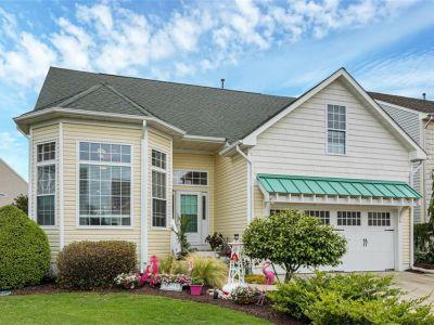 property image for 5027 Ocean Way NORFOLK VA 23518