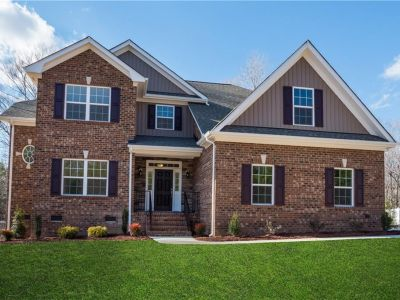 property image for 105 Cliftons Bluff YORK COUNTY VA 23188