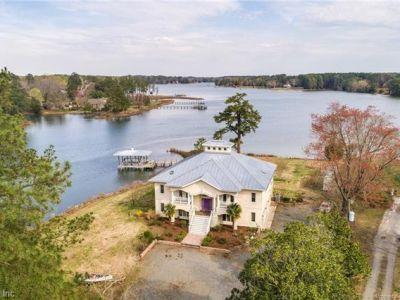 property image for 568 Osprey Lane MATHEWS COUNTY VA 23025