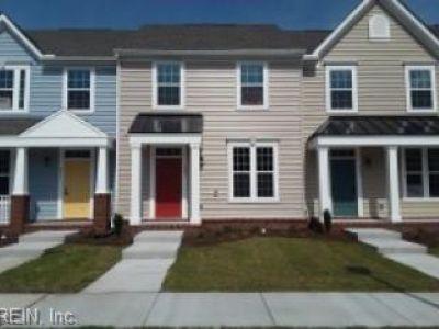 property image for 222 Foxglove Drive PORTSMOUTH VA 23701