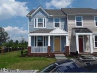 property image for 226 Foxglove Drive PORTSMOUTH VA 23701
