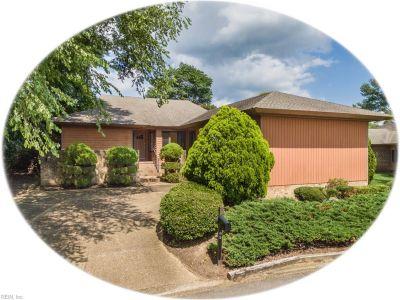 property image for 45 Yeardleys Grant  JAMES CITY COUNTY VA 23185