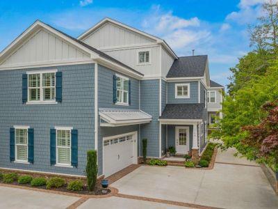 property image for 216 81st Street VIRGINIA BEACH VA 23451