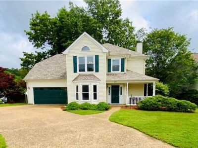 property image for 845 Brompton Court NEWPORT NEWS VA 23608
