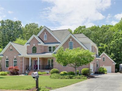 property image for 106 Water Fowl Drive YORK COUNTY VA 23692