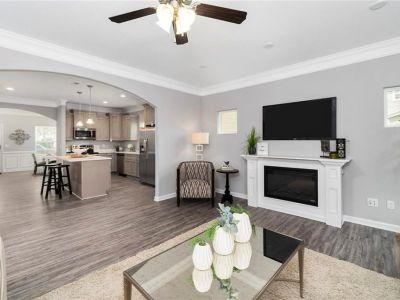 property image for 8267 Redwood Circle NORFOLK VA 23518