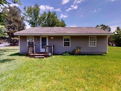 property image for 2514 Livesay Road CHESAPEAKE VA 23323