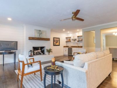 property image for 1207 S Fairwater Drive NORFOLK VA 23508