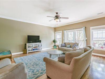 property image for 810 Princess Anne Road NORFOLK VA 23517