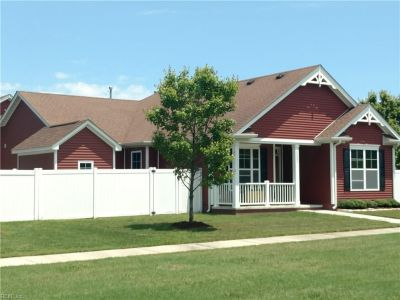 property image for 2205 Olmstead Lane VIRGINIA BEACH VA 23456