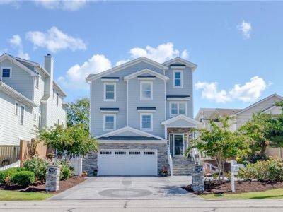 property image for 7217 Atlantic Avenue VIRGINIA BEACH VA 23451