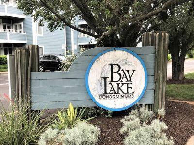 property image for 4840 Bay Landing Drive VIRGINIA BEACH VA 23455