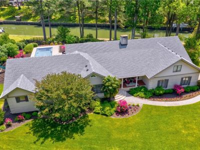 property image for 4151 Witchduck Road VIRGINIA BEACH VA 23455