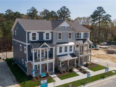 property image for 1429 Arabella Drive NEWPORT NEWS VA 23608