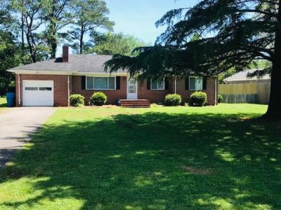 property image for 5116 Lake Shores Road VIRGINIA BEACH VA 23455