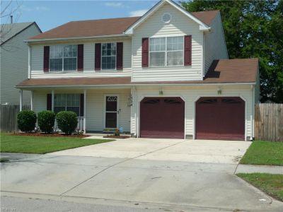 property image for 1324 25th Street NORFOLK VA 23508
