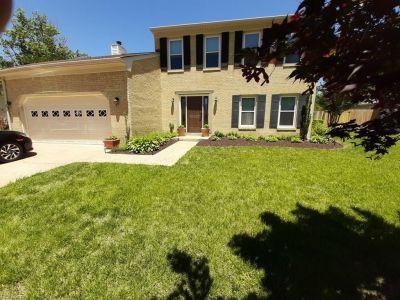 property image for 2333 ROCKINGCHAIR Lane VIRGINIA BEACH VA 23456