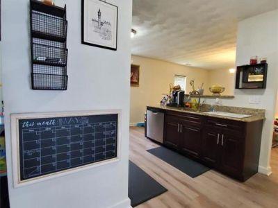 property image for 946 H Avenue NORFOLK VA 23513