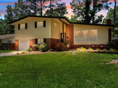 property image for 629 Robens Road VIRGINIA BEACH VA 23452