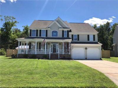 property image for 2573 Kentucky Derby Drive VIRGINIA BEACH VA 23456