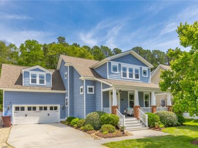 property image for 1932 Orangewood Road CHESAPEAKE VA 23323