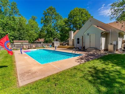 property image for 444 Wittington Drive CHESAPEAKE VA 23322